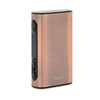eLeaf iPower 80W Mod Kit - Bronze - White Horse Vapor
