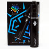 FreeMax GEMM Kit - Vapewh
