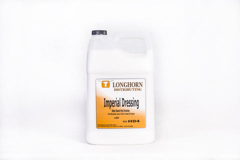Imperial Dressing - H0416 16 oz