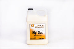 High Gloss - H0616 16 oz