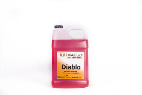 Diablo - H13 Gallon