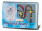 Deluxe Holy Spirit Rosary