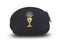 Neoprene Communion Rosary Pouch - 2 Color Options
