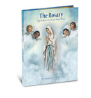 """The Rosary"" Children's Book"