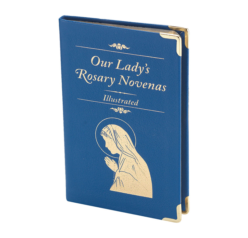 Our Lady's Rosary Novenas