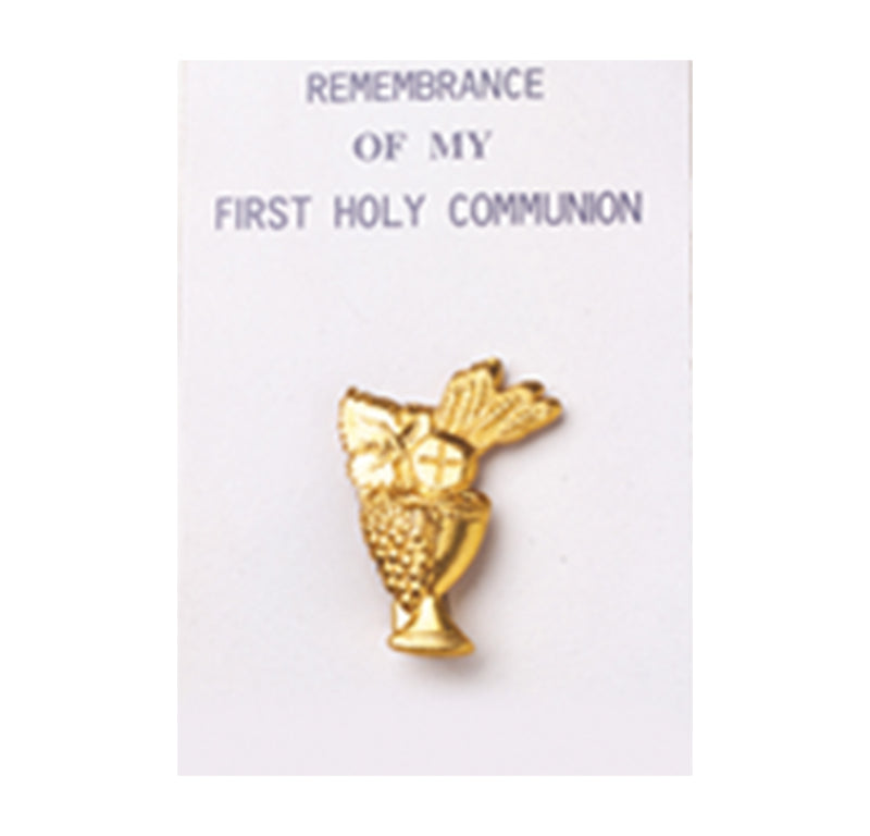 5 Piece Communion Gift Set