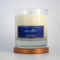 Mary, Stella Maris | Ocean Breeze + Soft Florals Candle