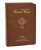 St. Joseph Weekday Missal, Volume I (Large Type Edition)