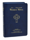 St. Joseph Weekday Missal, Volume II (Large Type Edition)