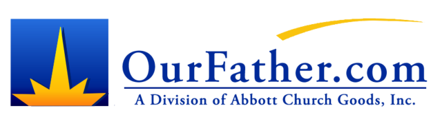 OurFather.com