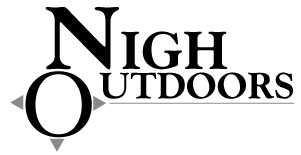 Nigh Outdoors
