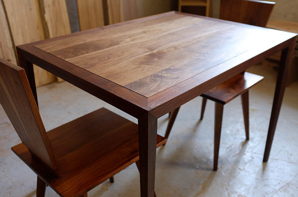 Roark Kitchen Table