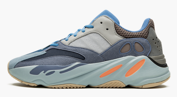 "Adidas Yeezy Boost 700  ""Carbon Blue"" - airdrizzykicks.com"