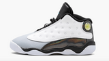 "Air Jordan 13 Retro  ""Barons"" Toddler TD & Preschool PS - airdrizzykicks.com"