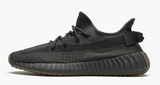 "Adidas Yeezy Boost 350 V2  "" Cinder"" - airdrizzykicks.com"