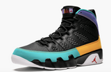 "Air Jordan 9 Retro ""Dream It, Do It""Mens - airdrizzykicks.com"
