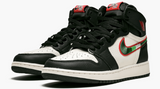 "Air Jordan 1 Retro High OG GS  ""A Star Is Born"" GS Gradeschool - airdrizzykicks.com"