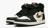 "Air Jordan 1 Retro High OG  ""A Star Is Born"" Men - airdrizzykicks.com"