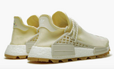 "Adidas PW Hu NMD PRD ""Cream White"" Mens - airdrizzykicks.com"