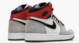"Air Jordan 1 Retro High OG  ""Light Smoke Grey"" GS - airdrizzykicks.com"