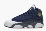 "Air Jordan 13 Retro TD & PS ""Flint 2020"" - airdrizzykicks.com"
