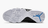 "Air Jordan 9 Retro GS  ""University Blue"" - airdrizzykicks.com"