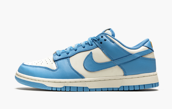 "Nike Dunk Low WMNS  ""Coast"" women - airdrizzykicks.com"
