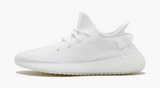 "Adidas Yeezy Boost 350 V2 ""Cream"" cp9366 TRIPLE WHITE"