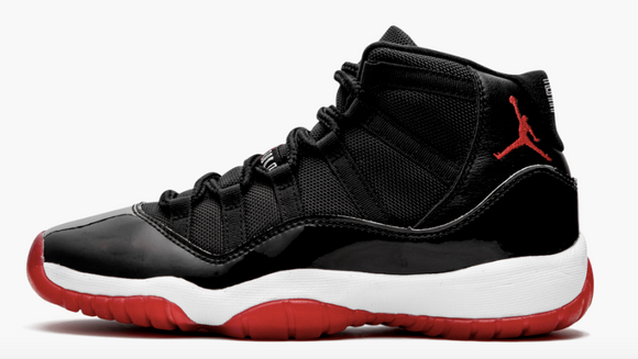 Air Jordan Retro 11 XI