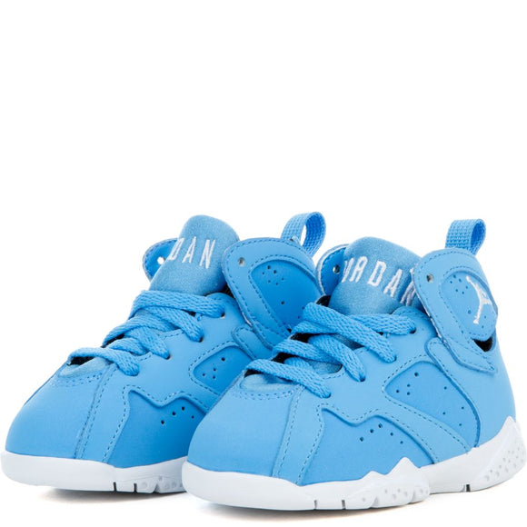 Air Jordan Jordan 7 (Pantone) Toddler - airdrizzykicks.com