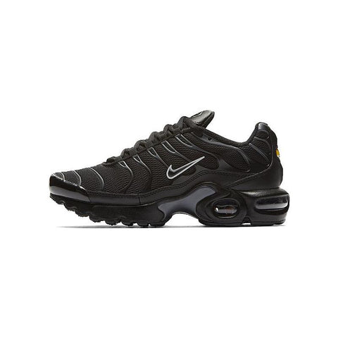 Nike Air Max Plus Tn Tuned GS - airdrizzykicks.com