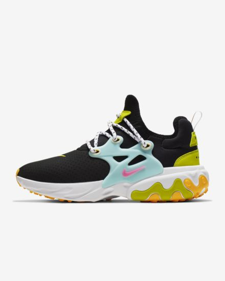 Nike Air React Presto - airdrizzykicks.com