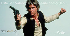 6 Cosas que hacer si eres #ForeverAlone en Valentines