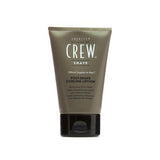 American Crew - Locion Cooling Post Shave 125ml