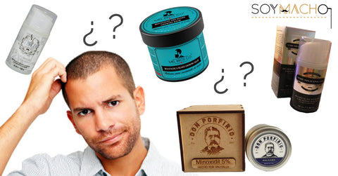 http://www.soymacho.com/blogs/blog/37299905-cual-balsamo-de-crecimiento-de-barba-es-mejor-mel-bros-the-shaving-co-1810-o-don-porfirio