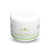 Super Concentrated Tonique 10x Intense Whitening Gel - renewskin  - 2