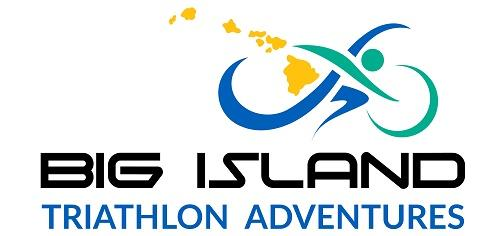 Big Island Triathlon Adventures