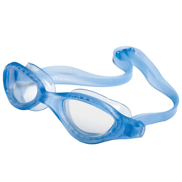 FINIS Energy Goggles