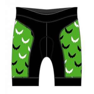 GroWings Performance Tri Shorts