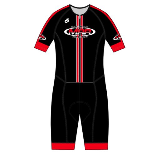 MRR Performance Aero Tri Speedsuit 2019