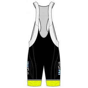 Camp IMTALK Lumo Apex Bib Shorts