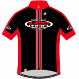 MRR Apex Cycling Jersey 2019