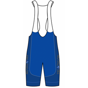 Tri Nova Scotia Tech BIB Shorts