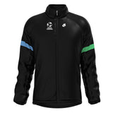 World Triathlon Windbreaker Jacket