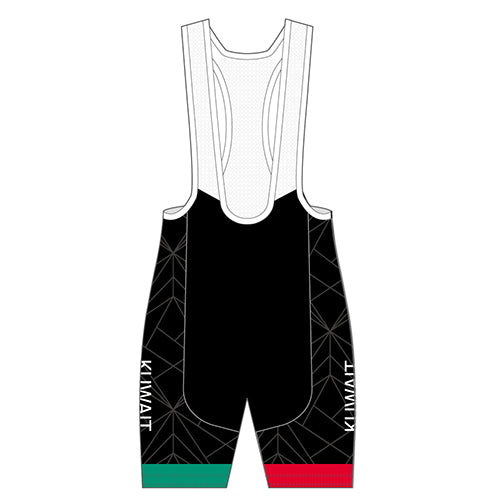 Kuwait Tech Bib Shorts