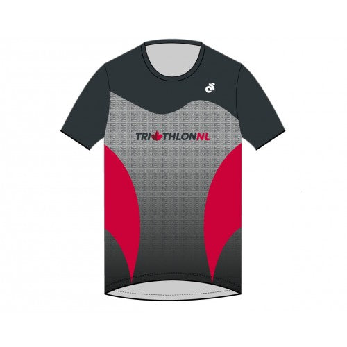 Triathlon NL Performance Training Top
