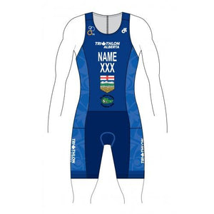 Gators Tech Tri Suit