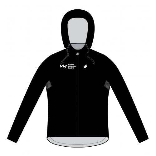 HPR Windbreaker Jacket