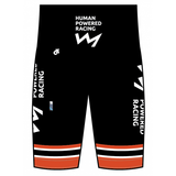 HPR Apex Cycling Shorts