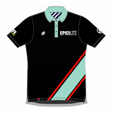 Kona Epic Lite Tech Polo